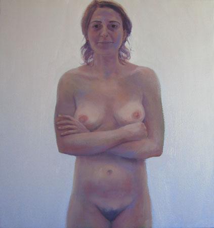 2006_02 (21k image)