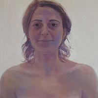 2006_02mini (62k image)