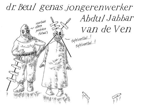 AbdulJabbar_webklein (44k image)
