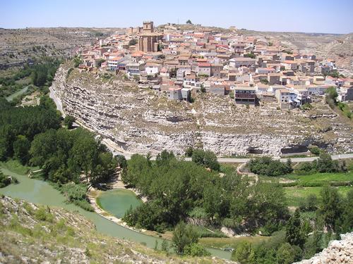 Alcala5Jorquera (282k image)