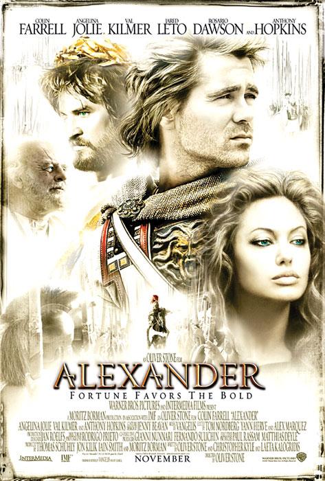 Alexander (115k image)