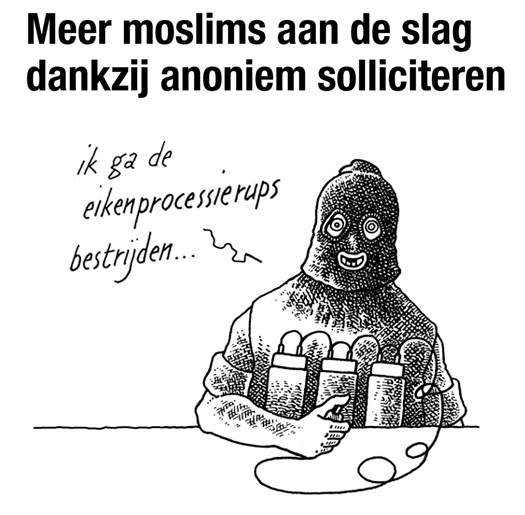 Anoniem (144k image)