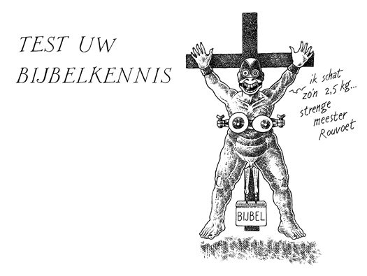 Bijbelkennis (89k image)