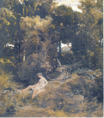Bocklin (191k image)
