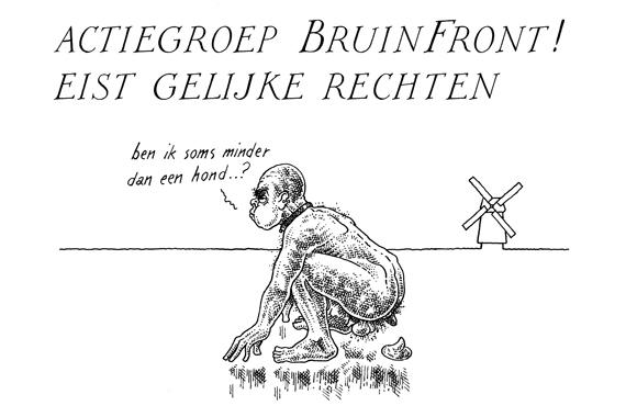 Bruin (85k image)