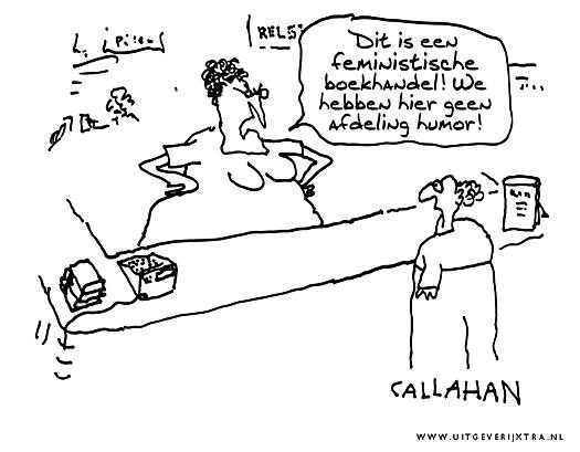Callahan01 (68k image)