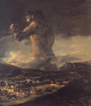 Colossus (99k image)