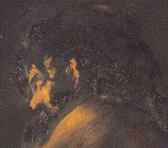 Colossusklein (42k image)