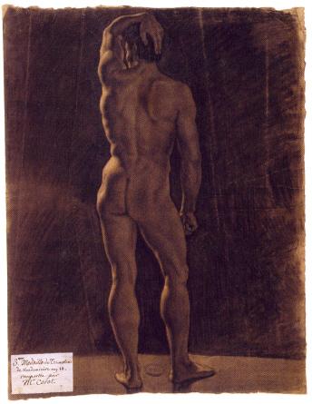 Corot (154k image)