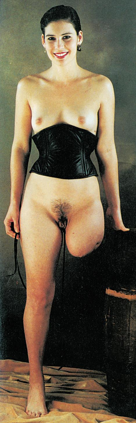 mooi dames nederlandse seks sites