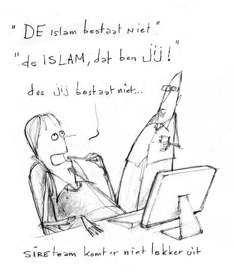 DE-islam (63k image)
