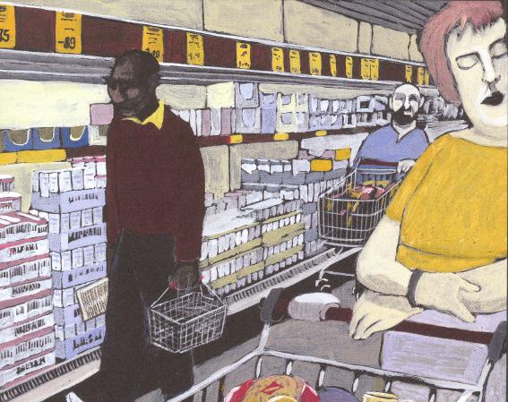 Dokkumsupermarkt1 (323k image)