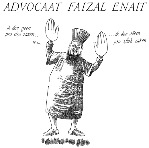 Faizal (112k image)