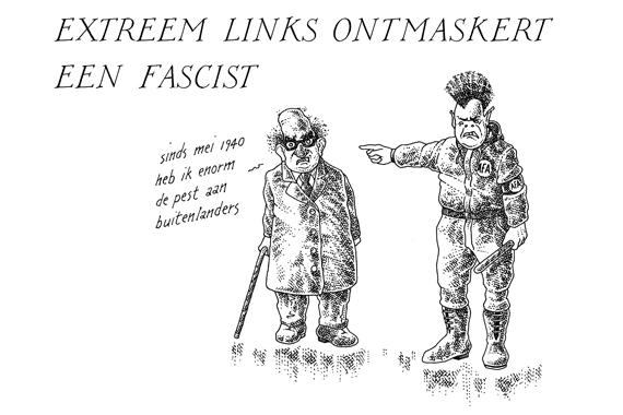 Fascist (93k image)