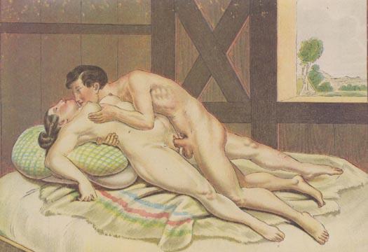 Seks film Seks filim sex filmleri seks sinema sex
