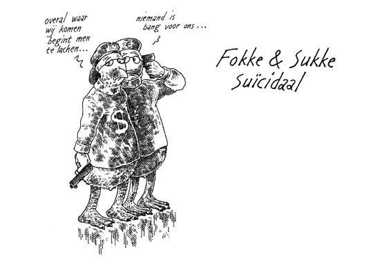 Fokke (78k image)