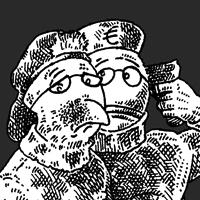 Fokkemini (76k image)
