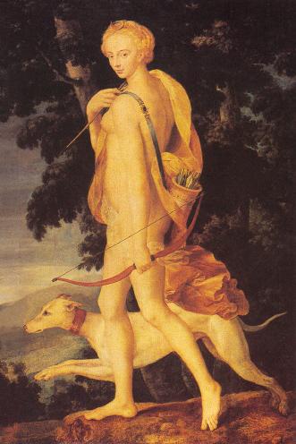 Fontainebleau (188k image)