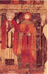 Fresco (87k image)