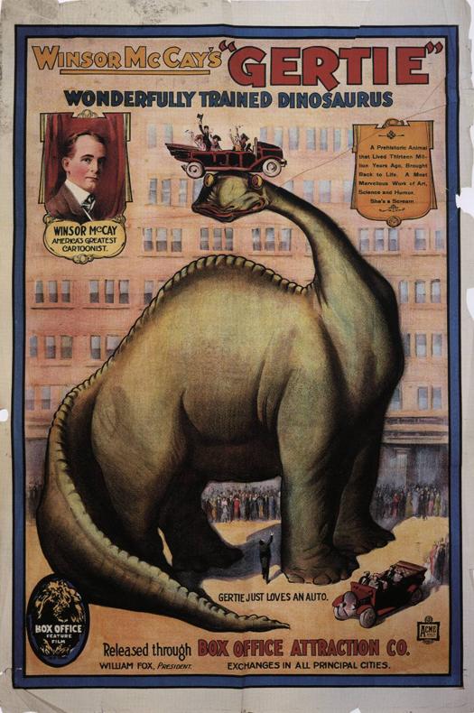 Gertie_the_Dinosaur_poster (430k image)