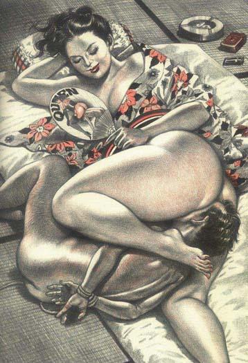 Harukawa19 (78k image)