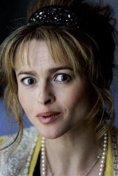 HelenaBonhamCarter (55k image)