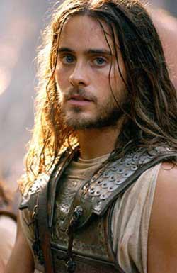 Hephaistion (41k image)