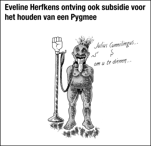 Herfkens (109k image)