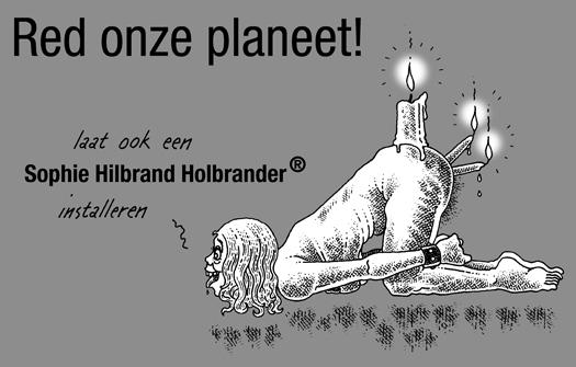 Hilbrand (97k image)