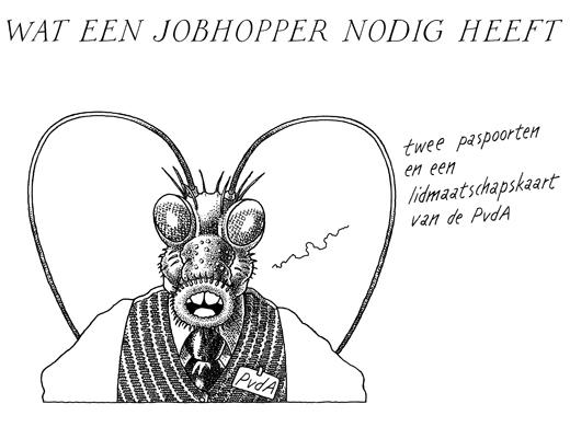 Hopper (99k image)