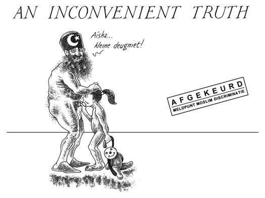 Inconvenient (92k image)