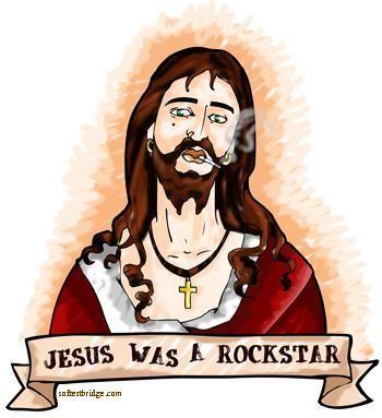 Jesus-1 (34k image)