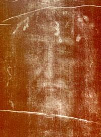 JezusTurijn (18k image)