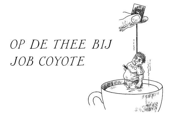 JobCoyote (66k image)