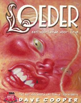 Loeder (92k image)