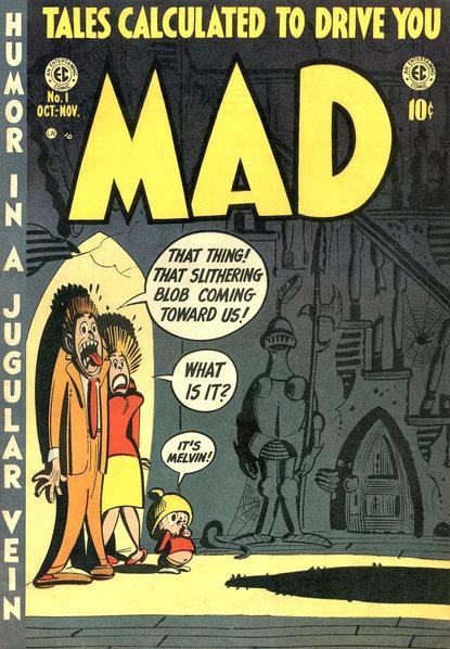 Mad (127k image)