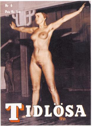 Mag3 (105k image)