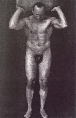 Man10 (70k image)