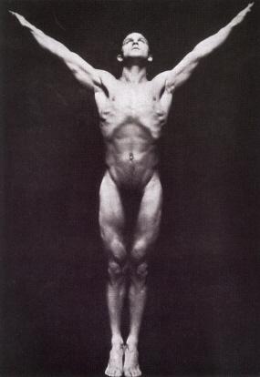 Man11 (71k image)