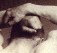 Man13klein (31k image)