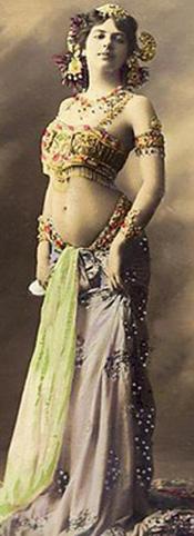 Mata-Hari-021 (53k image)