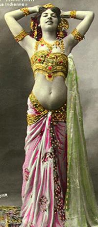 Mata-Hari-22 (106k image)
