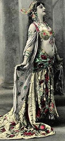Mata-Hari-23 (127k image)
