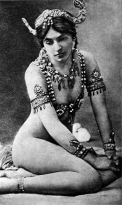 Mata-Hari_1 (84k image)