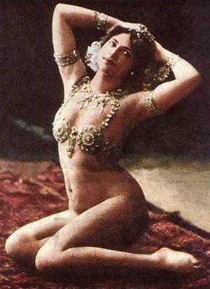 Mata-Hari_5 (134k image)