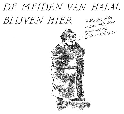 Meiden (112k image)