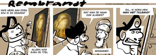 Mohammed (108k image)