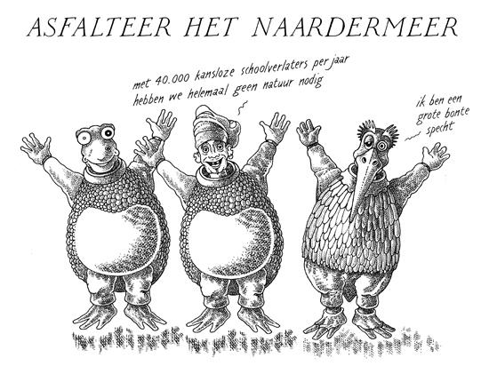 Naardermeer (139k image)