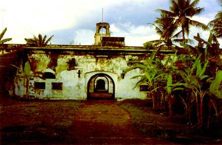 Ngawi (21k image)