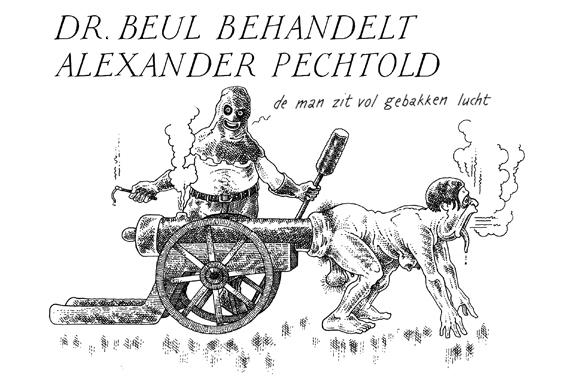 Pechtold (179k image)